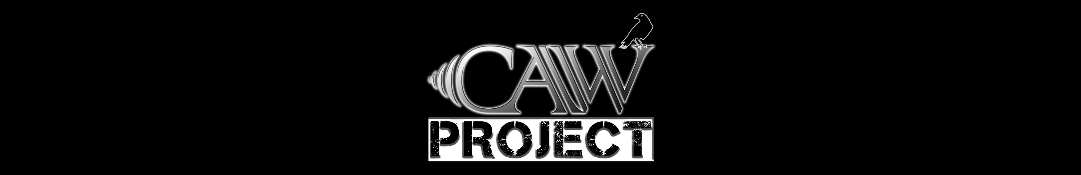 CAW-Project